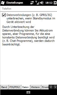 windows_mobile_datenverbindung_unterbrechen_bei_standby