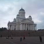 Dom zu Helsinki 2011