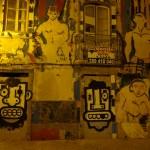 Kunst aus Faro
